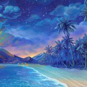 opals_background_3