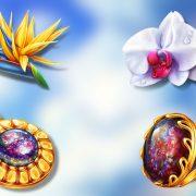 opals_symbols-3