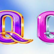 opals_symbols-4