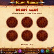 brave_vikings_bonus-game-1