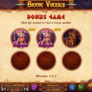 brave_vikings_bonus-game-2