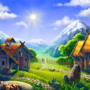brave_vikings_background_1