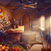 brave_vikings_background_2