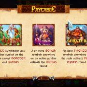 brave_vikings_paytable-1
