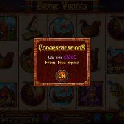 brave_vikings_popup-2