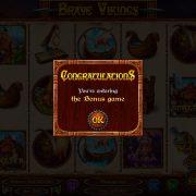 brave_vikings_popup-3