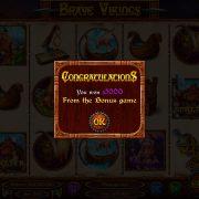 brave_vikings_popup-4