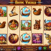 brave_vikings_reels