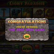 lions_paradise_popup-1