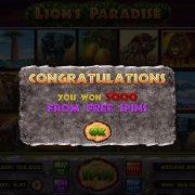 lions_paradise_popup-2