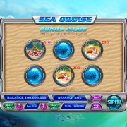 sea_cruise_bonus-game-2