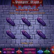 vampire_night_bonus-game-1