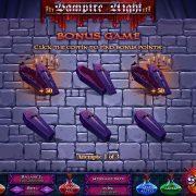 vampire_night_bonus-game-2