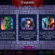 vampire_night_paytable-1