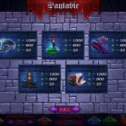 vampire_night_paytable-3