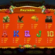 mexican_desert_paytable-2