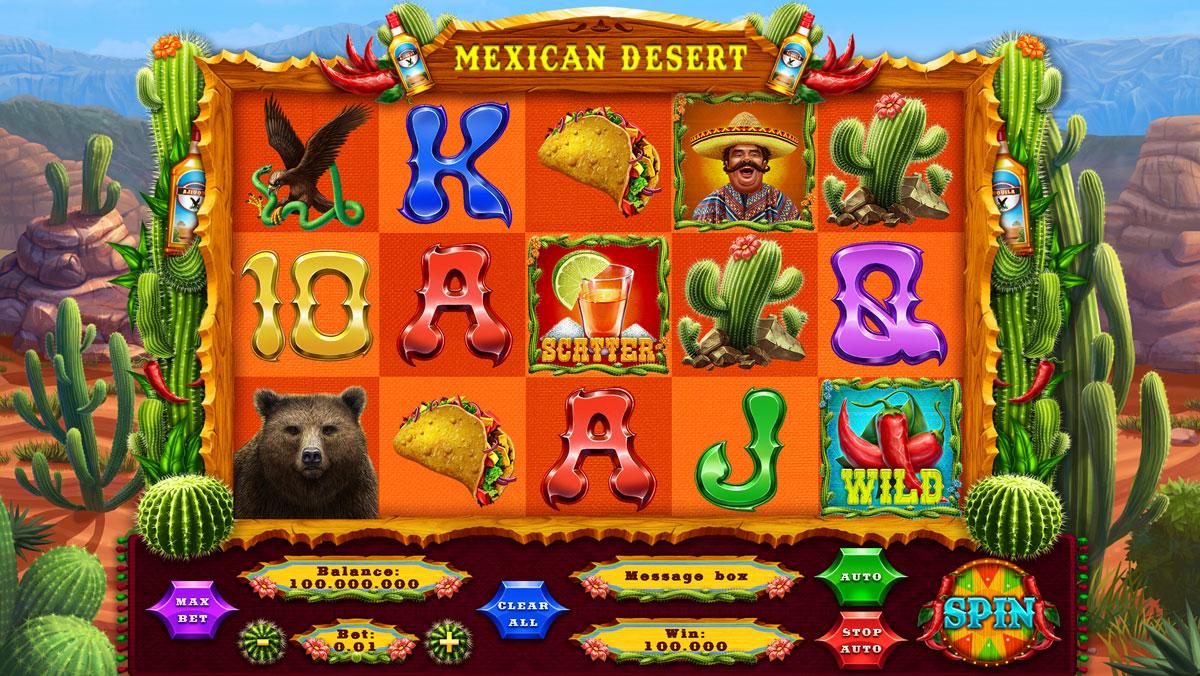 mexican_desert_reels