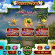 opals_bonus-game-2