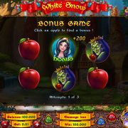 snow_white_bonus-game-2