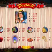 snow_white_paytable-2