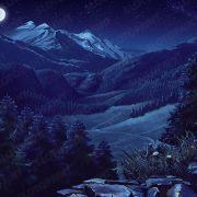 wolfs_background_night