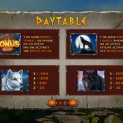wolfs_paytable-1