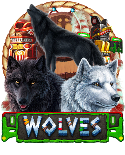 wolfs_preview