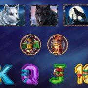 wolfs_symbols