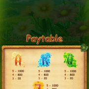 blossom_paradise_paytable-3