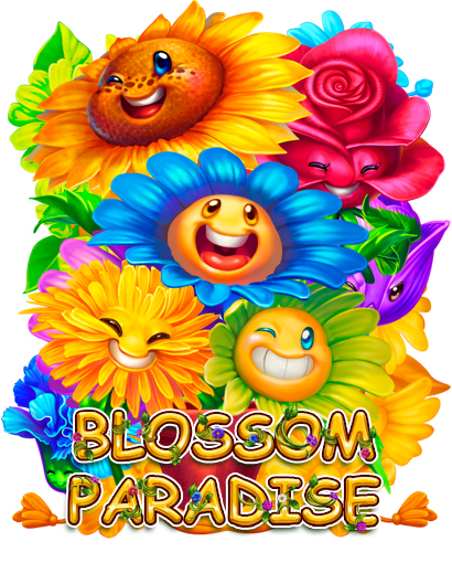 blossom_paradise_preivew