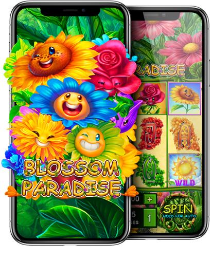 blossom_paradise_preivew_mobile