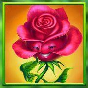 blossom_paradise_symbols-1