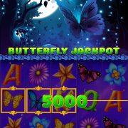 butterfly_jackpot_payline