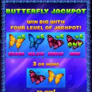 butterfly_jackpot_popup_slotrule
