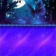 butterfly_jackpot_reelsback