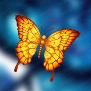 butterfly_jackpot_symbols_1