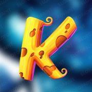 butterfly_jackpot_symbols_3