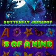 butterfly_jackpot_win_5oak