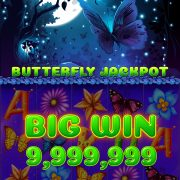 butterfly_jackpot_win_bigwin