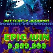 butterfly_jackpot_win_epicwin