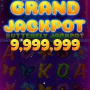 butterfly_jackpot_win_jackpot_grand