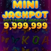 butterfly_jackpot_win_jackpot_mini