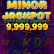 butterfly_jackpot_win_jackpot_minor