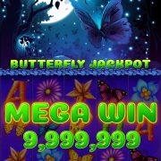 butterfly_jackpot_win_megawin