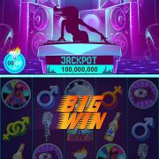 club_party_bigwin