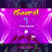 club_party_free_spins