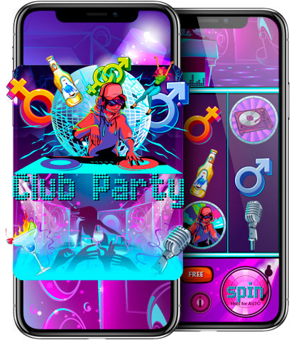 club_party_mobile_preview