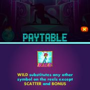 club_party_paytable-1