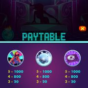 club_party_paytable-2