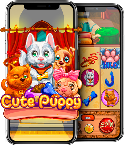 cute_puppy_preview_mobile